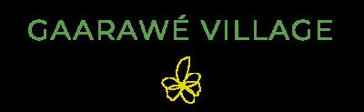 garawe logo